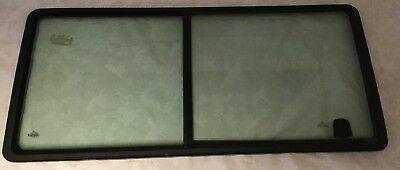 empfehlungen f r autoscheibe passend f r vw multivan. Black Bedroom Furniture Sets. Home Design Ideas