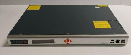Lantronix SLC8048  SLC80482201 (1)