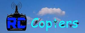 RC Copters Canberra City North Canberra Preview