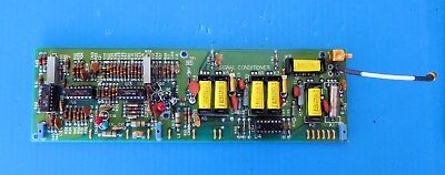 1 Racal Dana Frequency Conditioner Board Assemblies Frequency Counter 9000