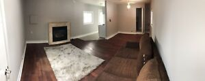 $900 Bachelor  all inc- Immediate occupancy by GO Station