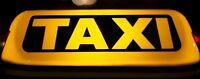 Taxi devenir patron