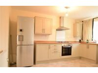 4 Bed Terraced property situated in a quiet Cul-De-Sac at Marleen Court, Heaton, Newcastle