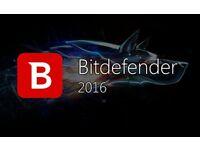 Avira , Bitdefender , McAfee , Norton Antivirus