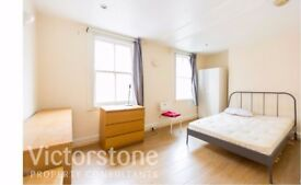 GREAT LOCATION THREE BED FLAT ON CITY ROAD OLD STREET AVAILABLE NOW ISLINGTON SHOREDITCH