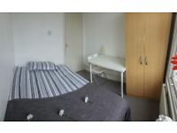 Double Room available in Dalston