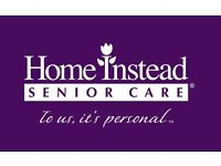 Care Assistants needed to work in the Retford and surrounding areas including Tickhill and Bawtry