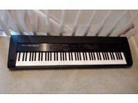Roland RD-600 Digital Keyboard