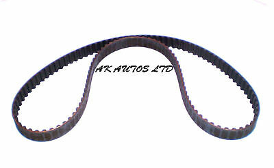 For NISSAN BLUEBIRD LAUREL PRAIRIE 16 18 20 ENGINE CAM TIMING BELT