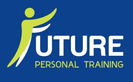 Future Personal Training