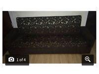 Sofa in need