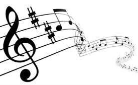 Student guitarist or keyboard player wanted for accompaniment