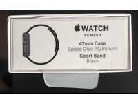 Apple iwatch Series 1 42mm
