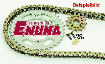 Kettensatz / Kettenkit Quad Barossa SMC Stinger 250