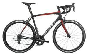 Scott CR1 Pro Road Bike - 56cm