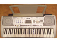 Yamaha PSR 290 for Sale