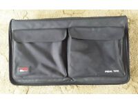 Guitar Effects pedal case - Brand New