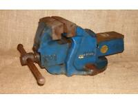 Wanted 6-8 inch record vice