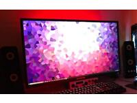 "Acer Predator XB321HK 32"" 4K GSYNC Gaming Monitor"