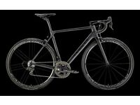 Looking for a great canyon/cannondale road bike