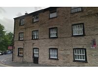 Kendal 1 one bedroom flat Kendal Green LA9 4QS rent unfurnished