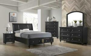 WAREHOUSE SALE! FREE GIFT OVER PURCHASE OF $999 ,WWW.AERYS.CA,4167437700,Bed starts from $96!!