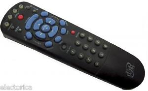 NEW-BELL-REMOTE-IR-Control-2700-3100-4100-2800-DISH-301-5100-5200-4700-6141-6400