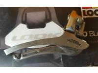 Shimano FD6500 10 speed front mech