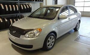 2009 Hyundai Accent Man *PERFECT FIRST CAR* PRICED TO SELL*