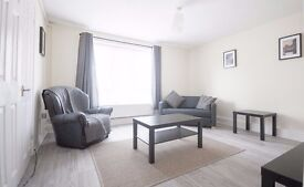1 Bedroom Flat in Harrow on the Hill ***Available now***