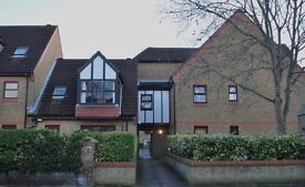 1 bedroom Flat for rent in Ealing: Pursewardens Close