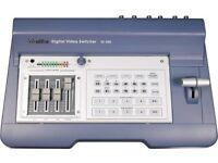 Datavideo SE-500 Vision Mixer