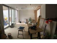 4 bedroom house in Willesden Lane, Kilburn, NW6