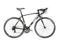 BARRACUDA Corvus 2 Road Bike 53cm AS BRAND NEW