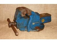 Wanted record 6 or 8 inch vise