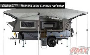Hard Floor Forward Fold Stirling GT> PMX Greraldton Wonthella Geraldton City Preview