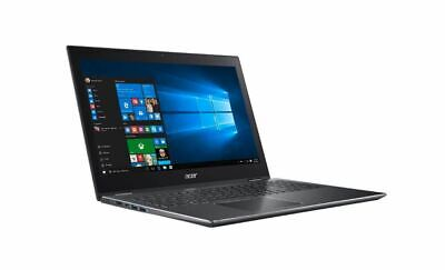 "Acer Spin 5, 15.6"" 8th Gen Intel Core i5-8250U, Laptop"