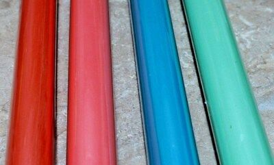 1-Solid Color~Gift Wrap Roll~17½-sq.ft. (84