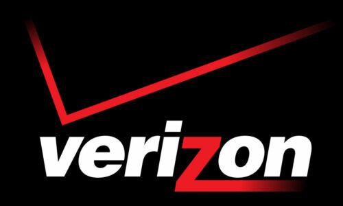 Unbarring/Cleaning/Unblacklisting/Blacklist Removal Verizon USA iPhones #(UI)