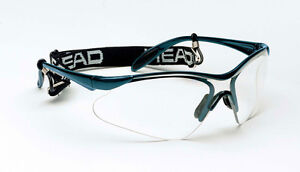 Racquetball Goggles HEAD Rave