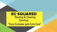 Halifax Painting & Cleaning