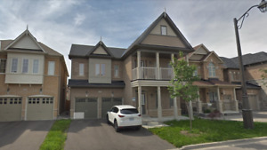 5 Bedrooms House for Rent  Upper Unionville