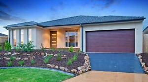 Brand new homes in South East suburbs for $330k !! Cranbourne East Casey Area Preview
