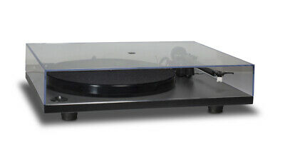 NAD Electronics C556 Turntable for sale  Pickering