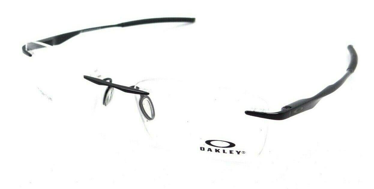 Oakley Eyeglasses OX5118 WINGFOLD EVR 511802