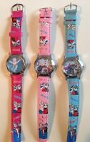 Frozen Watches Brand New Fredericton New Brunswick Preview