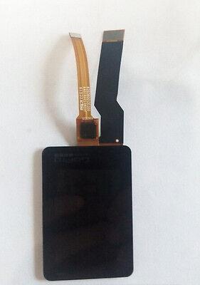 NEW Original GoPro Hero 5 LCD screen Repair touch screen rear LCD repair part