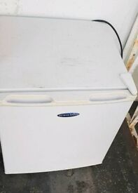 Ice king mini fridge/freezer
