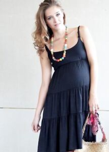 Maternity/Nursing Dress