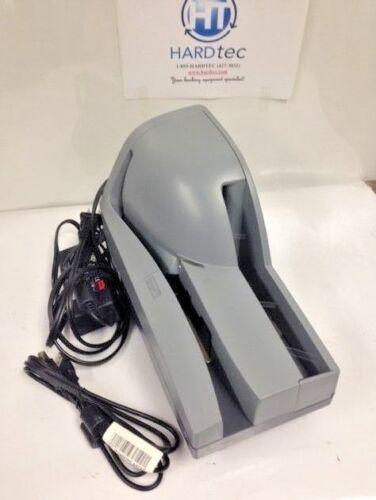 Digital Check TS240 100dpm TellerScan240 Check scanner PN:153000-12